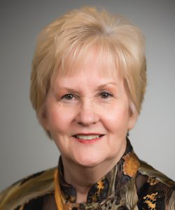 Linda K. Ellis