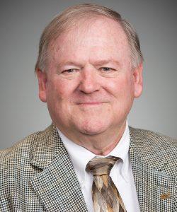 Tim Lowell